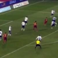 Belgium-Vincent-Kompany-fabulous-goal