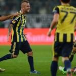 Borussia Monchengladbach 2 – 4 Fenerbahce Highlights