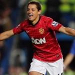Manchester United vs Chelsea: Clash of the Titans