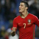 Capello hopes Ronaldo will miss the match of Portugal and Russia game due to his injury
