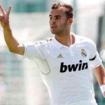 Discover the future Real Madrid star, Jesé Rodriguez