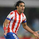 Atletico Madrid 3 : 1 Osasuna Highlights