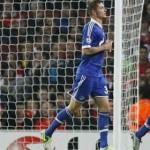 Arsenal 0 : 2 Schalke 04 Highlights