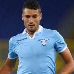 Lazio 1 : 0 Maribor Highlights