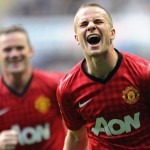 Newcastle United 0 : 3 Manchester United Highlights