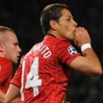 Manchester United 3 : 2 Sporting de Braga Highlights