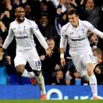 Panathinaikos 1 – 1 Tottenham Hotspur Highlights
