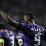 FC Porto 3 : 2 Dynamo Kyiv Highlights