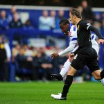 Queens Park Rangers 1 – 1 Everton Highlights