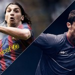 "PSG - Ancelotti: ""Ronaldo and Ibra have the qualities to play together"""