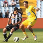 Udinese 1 : 0 Pescara Highlights