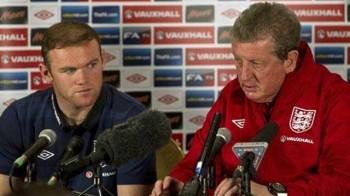 Can England flourish with new England captain Wayne Rooney?