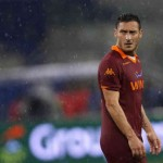 Lazio 3 : 2 AS Roma Highlights