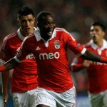 Benfica 2 : 1 Celtic Highlights