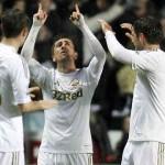 Swansea City 1 : 1 Chelsea Highlights