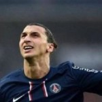 "Ibrahimovic to his PSG teammates:""Even my sons can play better than you!"""