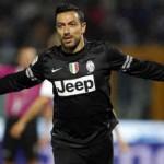 Pescara 1 : 6 Juventus Highlights