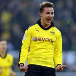 Borussia Dortmund 3 : 1 Greuther Furth Highlights