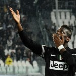 Paul Pogba Best of
