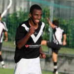 The next star to shine: Ricardo Pereira