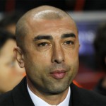 Roberto Di Matteo being lined up for QPR?