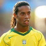 Ronaldinho – Watch the video of one of the most talented players to grace the game