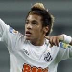 "Neymar said it: ""Messi is better than Ronaldo"""