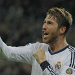 Real Madrid 5 : 1 Athletic Bilbao Highlights