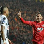 Southampton 2 : 0 Newcastle United Highlights