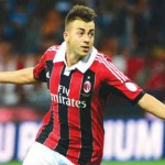 The Saviour of Italy Stephan El Shaarawy