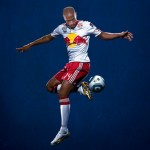 Thierry Henry Best Of 2012 [video]