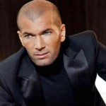 Zinedine Zidane judges Marseille, Valbuena and Ibrahimovic