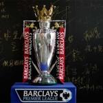 English Premier League Summary Week 12