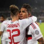 Catania 1 : 3 AC Milan Highlights