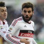 Torino 2 : 4 AC Milan Highlights