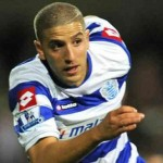 Adel Taarabt, a track for Barca really credible?