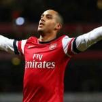 Arsenal 7 : 3 Newcastle United Highlights