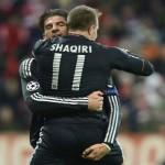 Bayern Munich 4:1 BATE Borisov Full Highlights