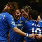 Chelsea 8 : 0 Aston Villa Highlights