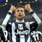 Juventus 3 : 0 Torino Highlights