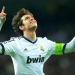 Real Madrid 4-1 Ajax Highlights