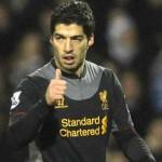 Queens Park Rangers 0 : 3 Liverpool Highlights