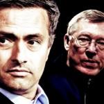 Manchester United – Ferguson: 'Mourinho can coach any team'