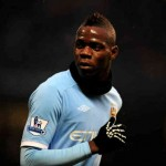 Man City last bang Balotelli could push towards the exit