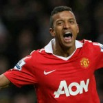 Nani could be going to Arsenal?