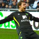 Swansea City 3 : 4 Norwich City Highlights