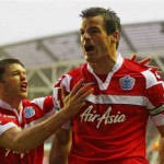 Wigan Athletic 2 : 2 Queens Park Rangers Highlights
