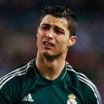 Malaga 3 : 2 Real Madrid Highlights