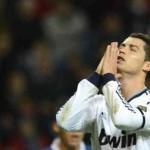 Real Madrid 2 : 2 Espanyol Highlights