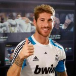 Sergio Ramos beleives that Real Madrid is his final club where he retire at